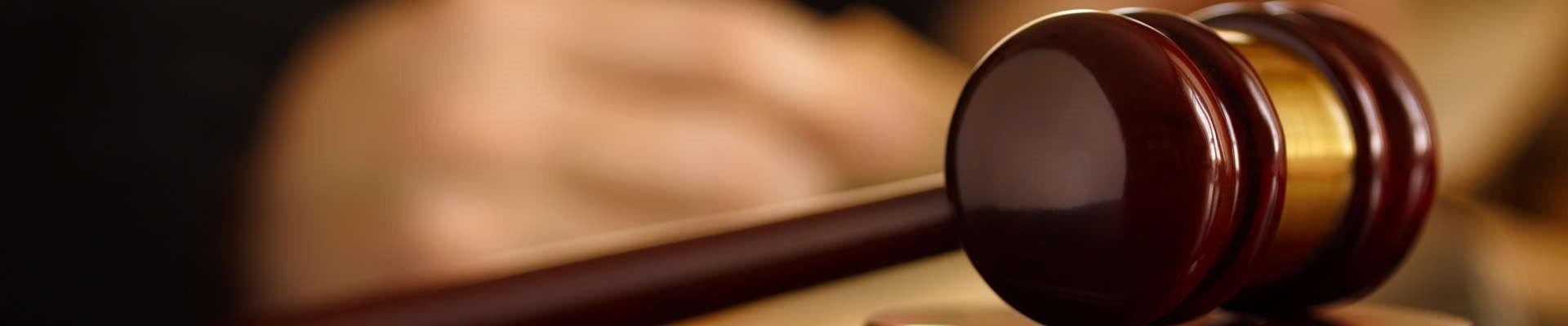 Uyuşmazlık önleyici hukuk hizmetleri